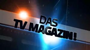 BIG - Das Magazin vom 13.05.2013