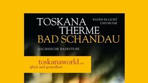 Werbespot Therme Bad Schandau