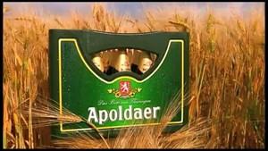 Werbespot Apoldaer Brauerei GmbH