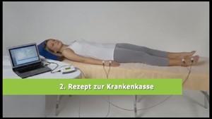 Werbespot Rehasport Kromsdorf