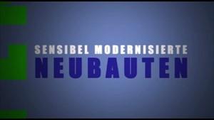 Werbespot Wohnstätte Weimar