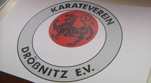 Karateverein Drößnitz e.V.