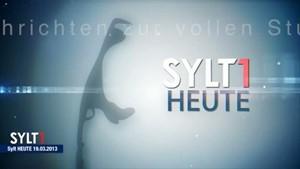 Deutschland Lokal - SYLT1 - Neuer Sender