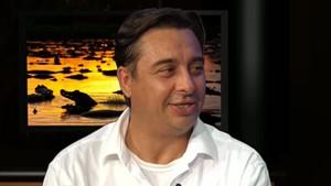 Interview mit Rafael Raddi