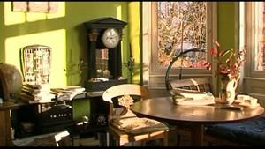 Deutschland Lokal - RheinMain TV - Route der Industriekultur