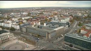 Deutschland Lokal - Info TV Leipzig - Schlaf Gut