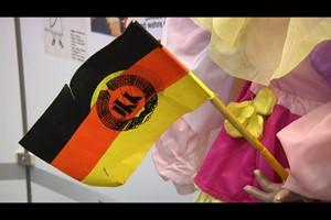 Karneval in der DDR