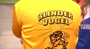 Das 10. internationale Tandem Camp in Weimar 2013