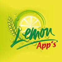 Apoldaer Lemon Apps
