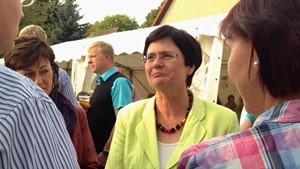 Hoffest der CDU