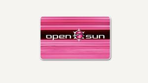 Sonnenstudio Open Sun Apolda