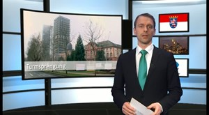 Deutschland Lokal Februar 2014