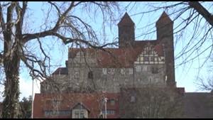 Deutschland Lokal - RFH - 20 Jahre UNESCO Weltkulturerbe