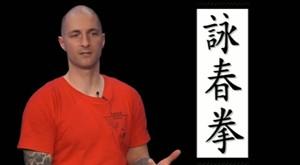 Die Geschichte des Wing Chun - erzählt von O.W.C.O Ausbilder Yves Kratsch