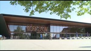 Deutschland Lokal - MV1 - Müritzeum