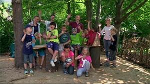 Kunst-Werkstatttage an der Gemeinschaftsschule Jenaplanschule Weimar