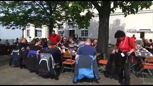 Deutschland Lokal - RFH - Bikertreff