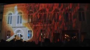 Deutschland Lokal - MV1 - Lichtwoche