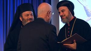 Weimarer Menschenrechtspreis 2014