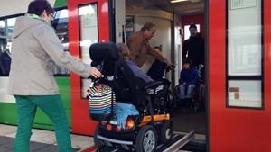 Tag der Mobilität