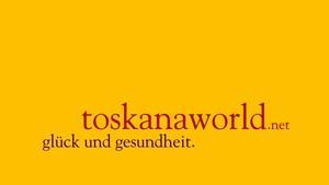Die Toskanaworld GmbH