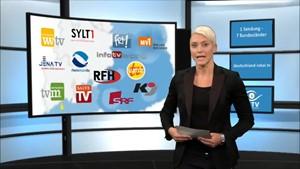 Deutschland lokal Juli 2015 - komplette Sendung