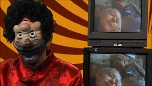 Der somnambule Salon - Fernsehen zum Einschlafen! - Folge 2