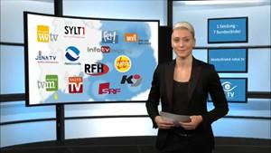 Deutschland lokal Oktober 2015 - komplette Sendung