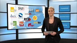 Deutschland lokal November 2015 - komplette Sendung
