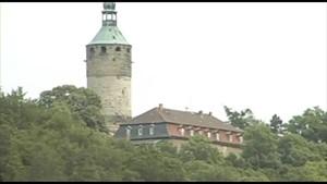 Schloss Tonndorf