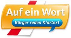 Auf ein Wort - Sendung der CDU-Fraktion in Erfurt