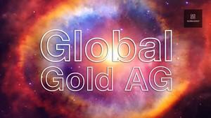 IMAGECLIP: Das Geheimnis des Goldes