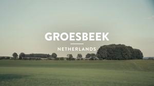 Groesbeek (Netherlands): Secret Wine - A Journey.