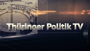 Plenar TV - März/ Thüringen am Katzentisch?