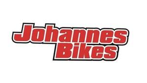 Johannes Bikes