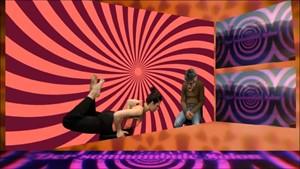 Der somnambule Salon - Fernsehen zum Einschlafen! - Folge 4