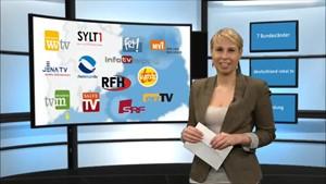 Deutschland lokal Januar 2016 - komplette Sendung