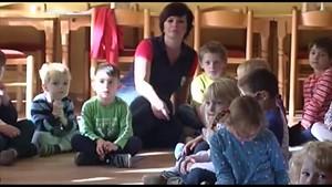 Mehr Zuschüsse für Kitas - AltenburgTV - Thüringen.TV