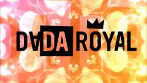 Dadaismus für alle!!! - Dada Royal - Folge 2