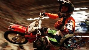 Thüringer Motorradtage