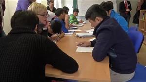 Obhut für Flüchtlingskinder - Jena TV - Thüringen.TV