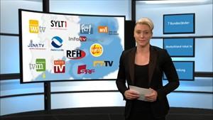 Deutschland lokal Mai 2016 - komplette Sendung