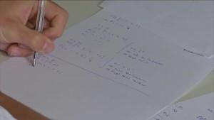 Bundesfinale der Mathe-Asse  - Jena TV - Thüringen.TV