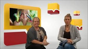 Betreuungsschlüssel Kindergarten