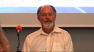 Dr. McRostie - Comprehensive Natural Medicine