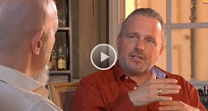 WERTSCHAETZUNG (Andre Schneider im Gespräch mit Eleftherios Pursanidis)
