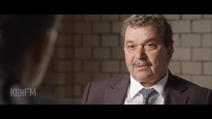 Hilfe zur Selbsthilfe - KenFM im Gespräch mit Athanassios Giannis