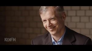 KenFM im Gespräch mit Dr. Christian Kreiss