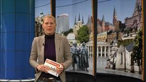 Thüringen.TV - Die komplette Sendung