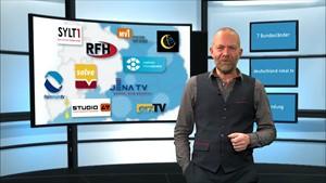 Deutschland lokal Februar 2017 - komplette Sendung